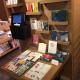 京都岡崎蔦屋書店で販売中です!